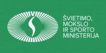 ŠMSM-1